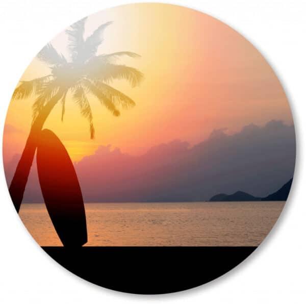 Basisbestand-vormen_0004_surf-palm.png