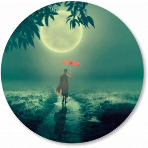 Muurcirkel_chinese-moon.png
