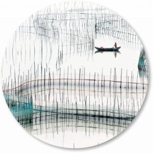 Basisbestand-vormen_0022_vissersbootje.png