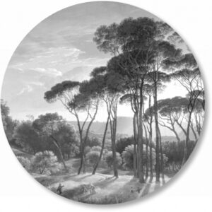 Basisbestand-vormen_0061_Italiaans-Landschap-zwartwit.png