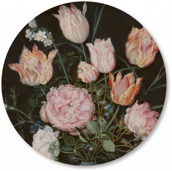 Basisbestand-vormen_0076_bloemen-roze.png