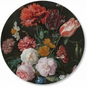 Behangcirkel_bloemen-zwarte-achtergrond.png