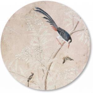 Basisbestand-vormen_0085_plink-chines-bird.png