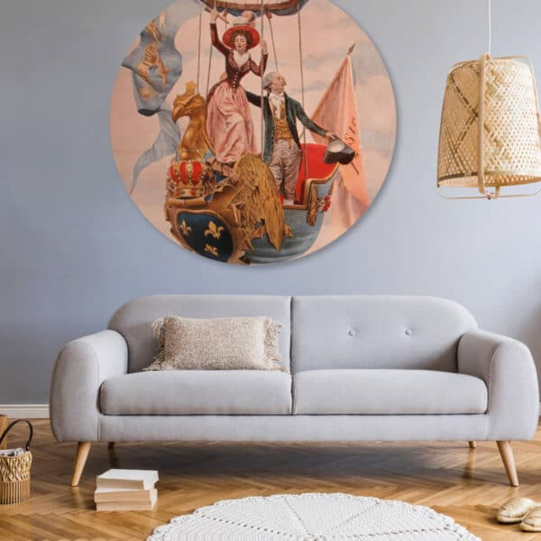 Behangcirkel-Luchtballon.jpg