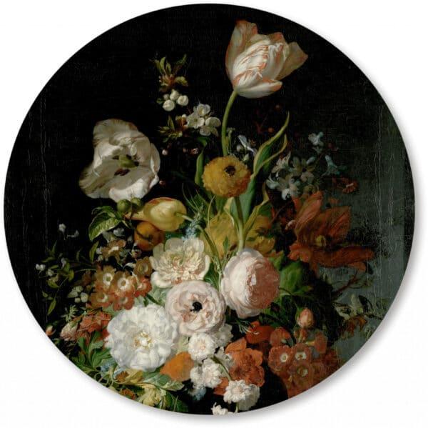 Wandcirkel_boeket_bloemen-Rachel-Ruijs.png