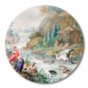Birds-of-Paradise-Behangcirkel.jpg