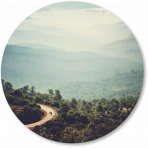 Cirkelbehang-Berglandschap-met-weg.png