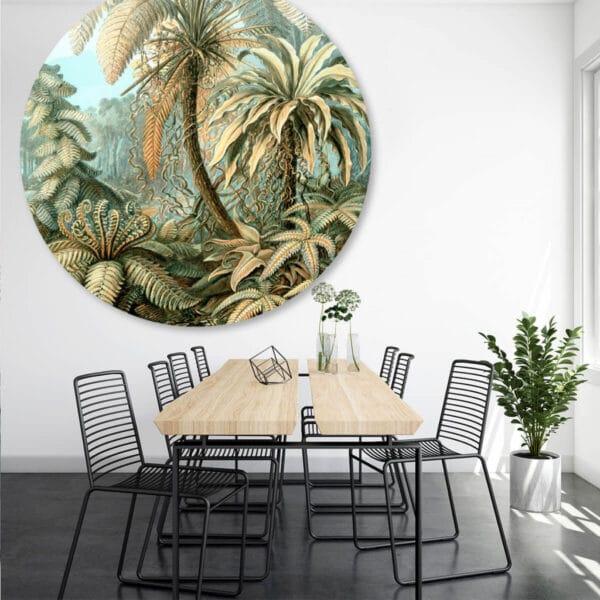 Jungle-Heackle_Wandcirkel_palmboom.jpg