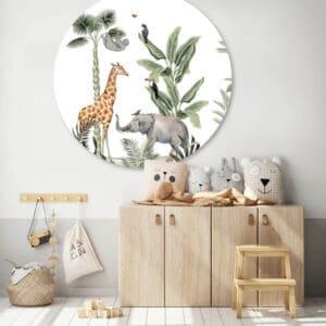 Jungle-dieren-illustratief---volgfoto1.jpg
