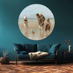 Kinderen-der-zee-Wandcirkel.jpg