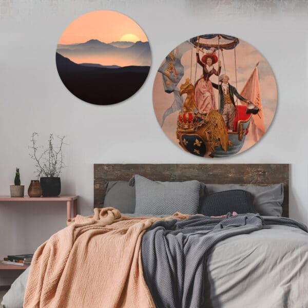 Luchtballon-Baroque-Wandcirkel.jpg