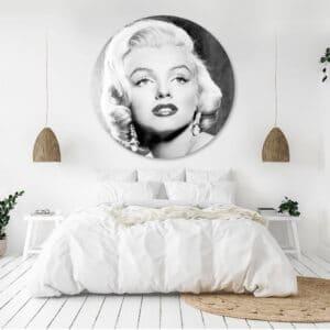 Marilyn-volgfoto1.jpg