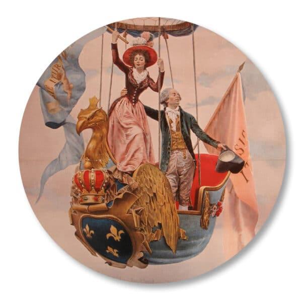 Muurcirkel-Luchtballon-Paris-wandcirkel.png