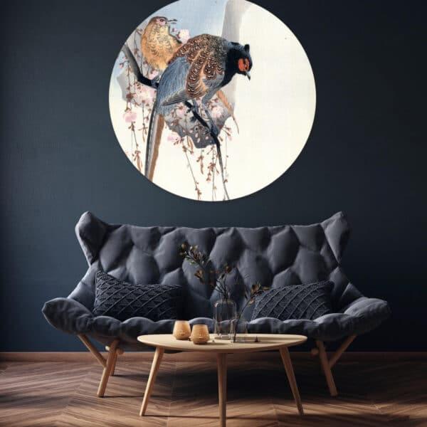 Wandcirkel-fazant.jpg
