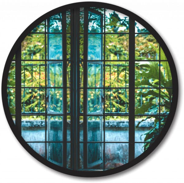 Wandcirkel met uitzicht_black-window.png