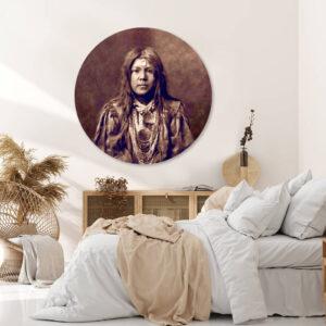 Native-american-girl-volgfoto1.jpg