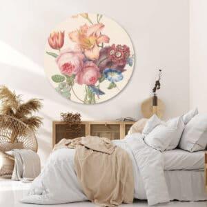 Pink-Flowers-volgfoto1.jpg