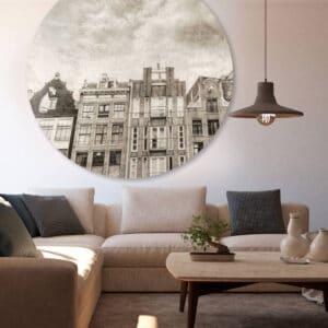 Retro-Amsterdam-volgfoto1.jpg