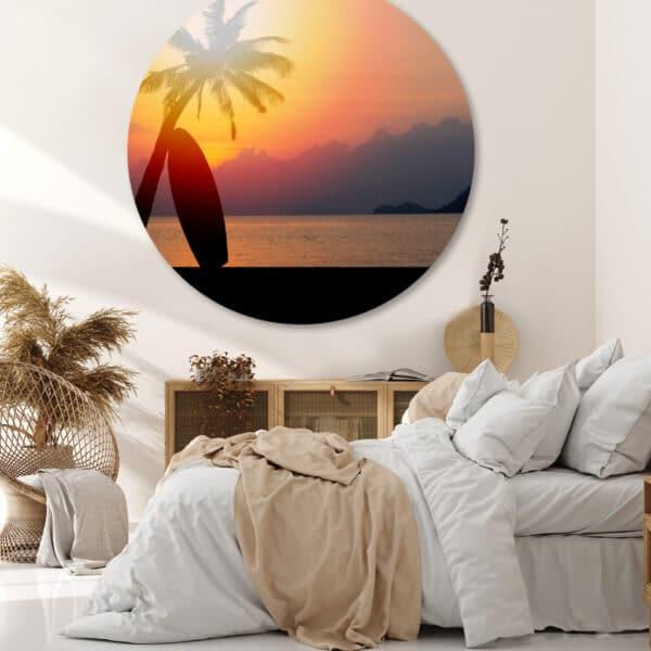 Surf-Sundown-wandcirkel.jpg