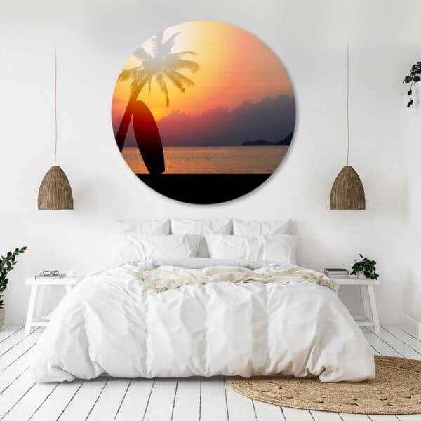Surf-Sundown-volgfoto-1.jpg