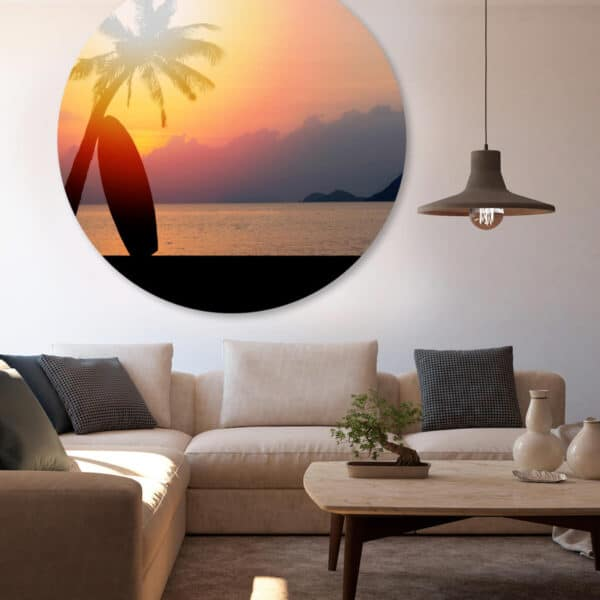 Surf-Sundown-volgfoto--.jpg