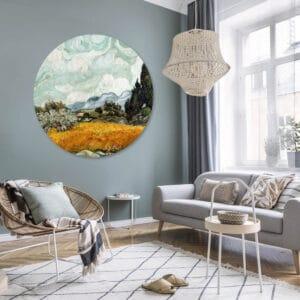 Van-Gogh-Graanveld-2-volgfoto1.jpg