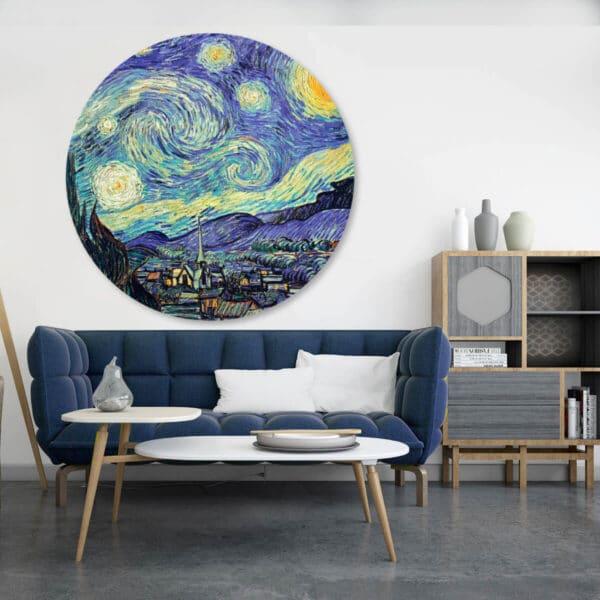 Van-Gogh-Sterrenhemel-volgfoto1.jpg