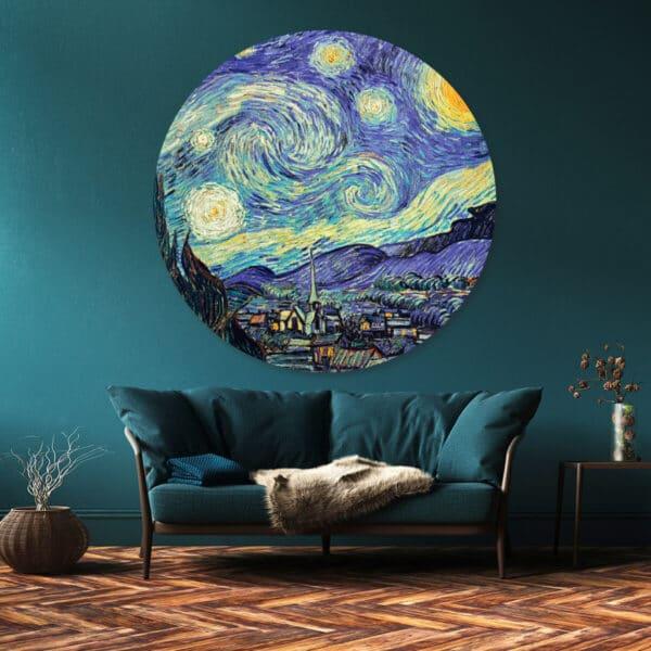 Van-Gogh-Sterrenhemel-volgfoto2.jpg