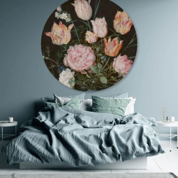 roze-bloemen-zwarte-achtergrond-volgfoto2.jpg