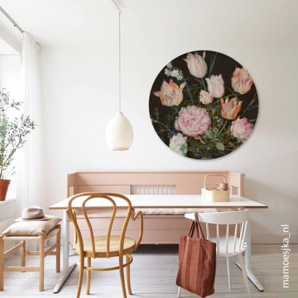 roze-bloemen-zwarte-achtergrond-volgfoto3.jpg
